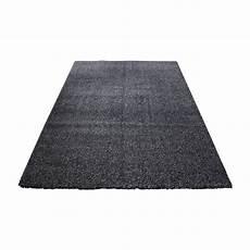 45 ikea ikea grey carpet decor