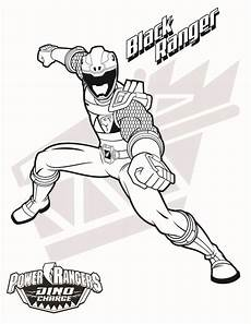 8 best images about power rangers coloring pages pinterest coloring pages green ranger and
