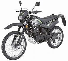 bikshop2000 kreidler enduro 125 motorrad dice sm 125
