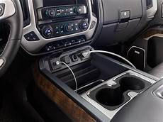 Gmc Interior 2017 1500 by 2017 Gmc 1500 Crew Cab Interior Best New Cars For