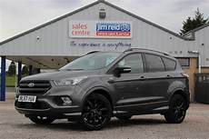 used ford kuga for sale kintore aberdeenshire