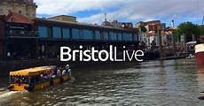 bristol news welcoming in the community at st bristol live breaking news weather traffic and travel