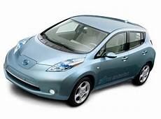 old car owners manuals 2011 nissan leaf on board diagnostic system nissan page 36 best manuals