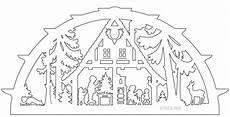 weihnachts vorlagen zum ausdrucken aausmalbilder club