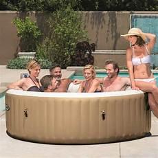 vasca idromassaggio gonfiabile vasca piscina idromassaggio gonfiabile intex spa