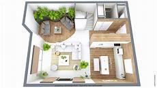 logiciel gratuit plan maison exterieur ventana
