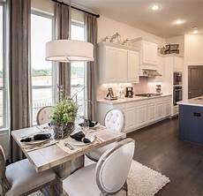 Model Home Decor Ideas by Model Home In San Antonio Coronado Community Blue