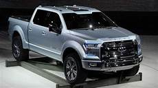 2020 ford f 150 hybrid 2020 ford f 150 hybrid redesign release concept price