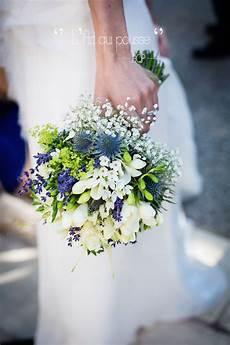 lavande pour mariage bouquet de mari 233 e lavande parme provence by l