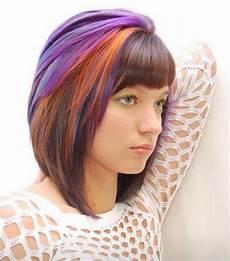 farben trend 2015 farben frisurentrends 2015