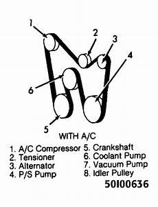 1993 chevy 1500 engine belt diagram 1994 chevy silverado serpentine belt diagram hanenhuusholli