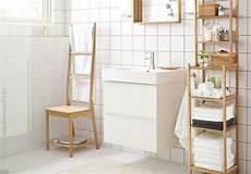Badmöbel Holz Ikea - ikea badm 246 bel set eine stilvolle und praktische l 246 sung