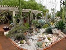 amenagement de jardin avec des pierres bon decorer jardin avec des pierres 1001 mod les de