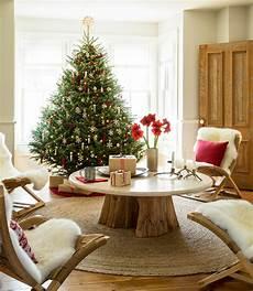 weihnachtsbaum schm 252 cken 40 einmalige bilder zum