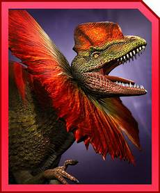 Malvorlagen Jurassic World Alive Tier List 1 12 Jurassic World Alive Wiki Gamepress