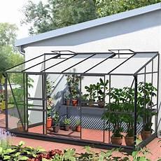 jardins occasion annonces achat et vente de jardins