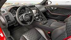 2019 jaguar f type review release date and price
