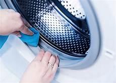 waschmaschine richtig reinigen so geht in 2020