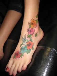tattoos gallery shoulder flower tattoo ideas