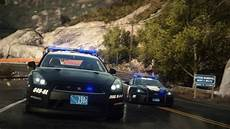 need for speed rivals ps3 torrents
