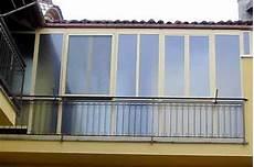 verande mobili per balconi mobili lavelli veranda su balcone