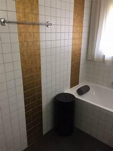 Badezimmer Fliesen überkleben Folie - badfliesen 252 berkleben resimdo