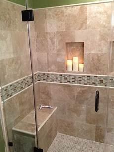 travertine tile bathroom ideas travertine shower traditional bathroom los angeles by homeco kitchen bath