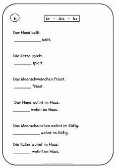 german with a1 worksheets 19596 german for beginners easy reading texts and worksheets lernen deutsche grammatik