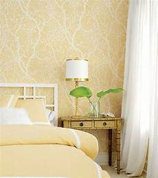 Yellow And Grey Wallpaper Bedroom Ideas by 20 Modern Bedroom Ideas In Classic Style Beautiful