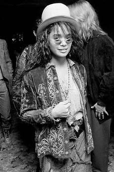 Lisa Bonet Young Lisa Bonet Jacket Lisa Bonet Lisa Bonet Young 80s