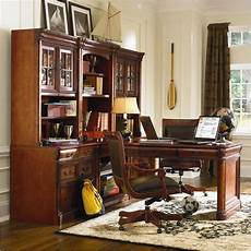 aspen home office furniture i74 345 aspen home furniture napa home office partners