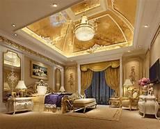 luxurious room 20 modern luxury bedroom designs modern luxury bedroom