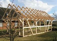 Stall Bauen Ohne Baugenehmigung - pferdestallbau boxenbau bauen ist bunt susanne herbst