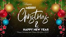 merry christmas 2020 top 30 best christmas songs 2020 top christmas songs 2020 youtube