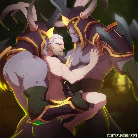 Game Sex Gay