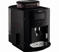 Buy Krups Espresseria Ea8150 Bean To Cup Coffee Machine