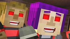 minecraft story mode episode 7 mind minecraft mind controlled world story mode episode 7