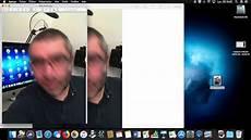 Comment Flouter Une Photo Sur Mac Faire Un Flou Avec