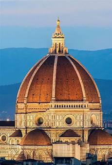 cupola duomo di firenze cupola brunelleschi duomo florence italy filippo