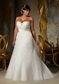 Wedding Gowns Raleigh Nc plus size perfection wedding dresses at nyb g of raleigh