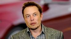 Tesla Ceo Elon Musk Is Raising An Important Question About