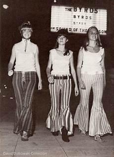 bildergebnis f 252 r fotografie 70er mode der siebziger