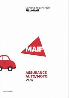 Assurance Trottinette 233 Lectrique Maif Avis Prix 2020