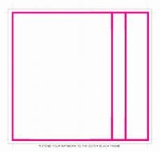 cassette j card template a4 audio cassette cover template downloads
