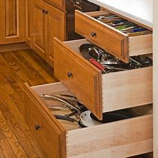 Kitchen Cabinet Refacing Doylestown Pa by Transitional Cabinet Refacing Doylestown Pa Lfikitchens