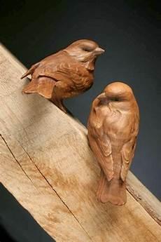bois pour sculpture sculpture dans le jardin plus de 90 photos pour vous