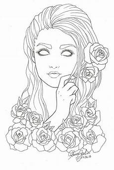 pin by misty burnett on coloring pages coloring pages