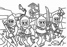 Unicorn Malvorlagen Kostenlos Ninjago Ninjago Coloring Pages Ninjago Ausmalbilder