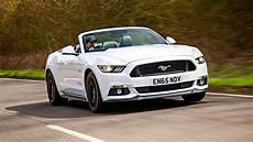 2016 Ford Mustang 2017 2018 2019 Ford Price Release