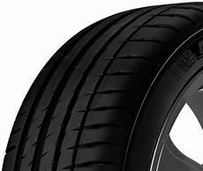 michelin pilot sport 4 test letn 237 ch pneumatik 2018